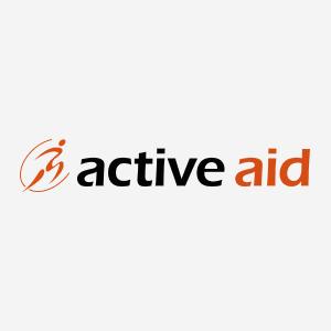 Grid Travel Orange