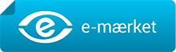 active aid er en e-mærket webshop